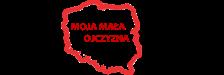 Katowice moja mała ojczyzna forum